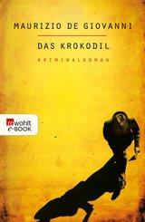 Das Krokodil (eBook, ePUB)
