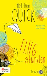 Flugstunden (eBook, ePUB)