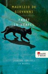 Frost in Neapel (eBook, ePUB)