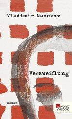Verzweiflung (eBook, ePUB)