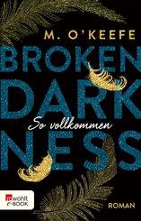 Broken Darkness. So vollkommen (eBook, ePUB)