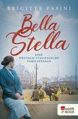 Bella Stella (eBook, ePUB)