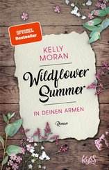 Wildflower Summer - In deinen Armen (eBook, ePUB)