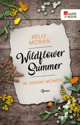 Wildflower Summer - In diesem Moment (eBook, ePUB)