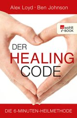 Der Healing Code (eBook, ePUB)