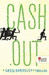 Cash Out (eBook, ePUB)