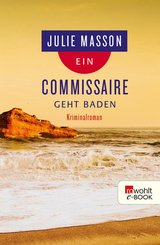 Ein Commissaire geht baden (eBook, ePUB)
