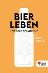 Bier leben (eBook, ePUB)