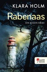 Rabenaas (eBook, ePUB)