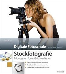 Stockfotografie (eBook, PDF)