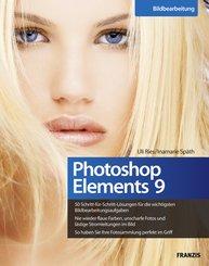 Photoshop Elements 9 (eBook, PDF)