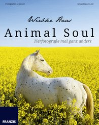 Animal Soul (eBook, PDF)