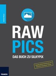 RAW Pics (eBook, PDF)