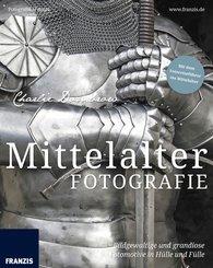 Mittelalterfotografie (eBook, PDF)