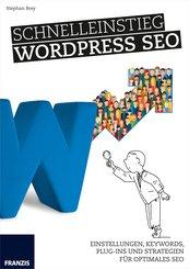 Schnelleinstieg WordPress SEO (eBook, PDF)