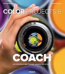 COLOR projects 6 COACH (eBook, PDF)