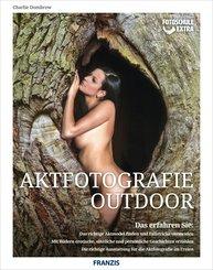 Fotoschule extra - Aktfotografie Outdoor (eBook, PDF)