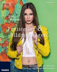 Freisteller & Bildmontagen (eBook, ePUB)
