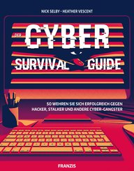 Der Cyber Survival Guide (eBook, ePUB)