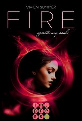 Fire (Die Elite 2) (eBook, ePUB)