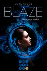 Blaze (Die Elite 3) (eBook, ePUB)