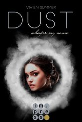 Dust (Die Elite 4) (eBook, ePUB)