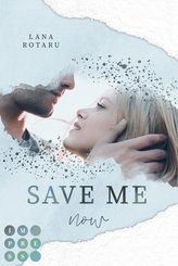 Save Me Now (Crushed-Trust-Reihe 3) (eBook, ePUB)