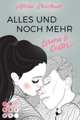 Alles und noch mehr. Loreen & Carter (eBook, ePUB)