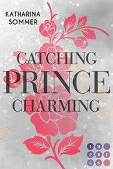 Catching Prince Charming (eBook, ePUB)