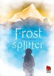 Frostsplitter (eBook, ePUB)