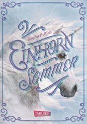 Einhornsommer (eBook, ePUB)
