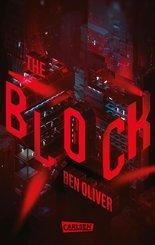 The Block (The Loop 2) (eBook, ePUB)