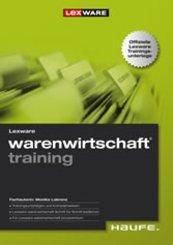 Lexware warenwirtschaft training (eBook, PDF)