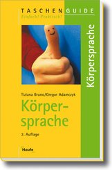 Körpersprache (eBook, ePUB)