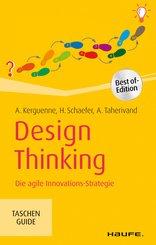 Design Thinking (eBook, PDF)