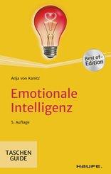 Emotionale Intelligenz (eBook, ePUB)