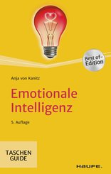 Emotionale Intelligenz (eBook, PDF)