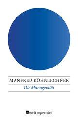 Die Managerdiät (eBook, ePUB)