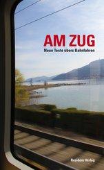 Am Zug (eBook, ePUB)