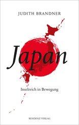 Japan (eBook, ePUB)