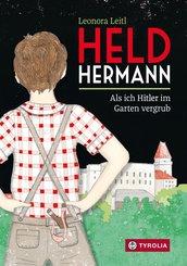 Held Hermann (eBook, ePUB)
