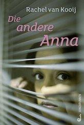Die andere Anna (eBook, ePUB)