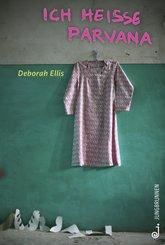 Ich heiße Parvana (eBook, ePUB)