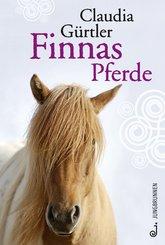 Finnas Pferde (eBook, ePUB)