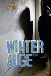 Winterauge (eBook, ePUB)