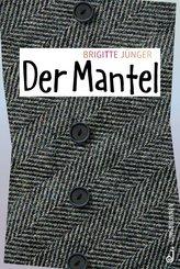 Der Mantel (eBook, ePUB)
