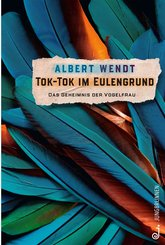 Tok-Tok im Eulengrund (eBook, ePUB)