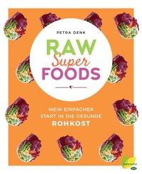 Raw Superfoods (eBook, ePUB)
