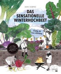 Das sensationelle Winterhochbeet (eBook, ePUB)