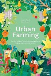 Urban Farming (eBook, ePUB)
